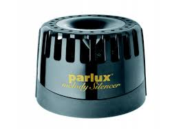 <b>Parlux Melody Silencer</b> насадка-<b>глушитель</b> для фена – купить в ...