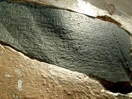Isi Perjanjian Aqabah 1 (Satu)