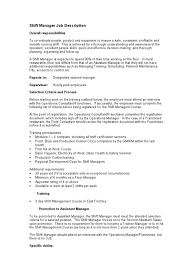 resume for a job at mcdonalds resume mcdonalds manager mcdonalds mcdonalds shift management shift manager jobs london shift manager jobs hiring shift manager aldi salary shift