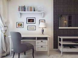 beautiful alluring home office officealluring home office decor in bedroom with textured wood floor and bedsheet amazing beautiful home office decor