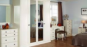 fitted wardrobe ideas john lewis of hungerford bedroom furniture childrens childrens fitted bedroom furniture