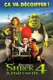 best images about dreamworks shrek  shrek 4 il eacutetait une fin l acircne