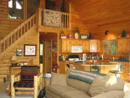 cabinets uk cabis:  images about cozy cabin ideas on pinterest safe search lands end and built in bunks
