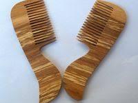 гребешок: лучшие изображения (152) | Hair combs, Hair ...
