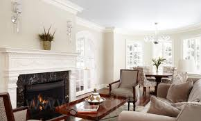Paint Your Living Room Living Room White Paint Colors For Living Room Paint Schemes For