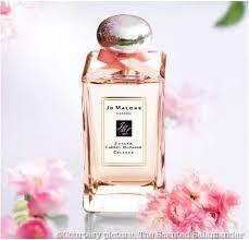 <b>Cherry Blossom</b>   Perfume, <b>Jo malone</b>, Fragrance
