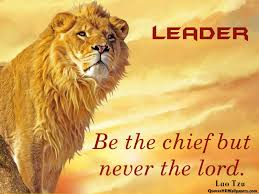 Leader-quotes-for-manpower-agencies.jpg