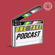 One Take Podcast