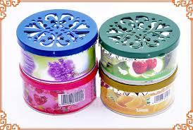 best air freshener for living room decoration natural best air freshener for office