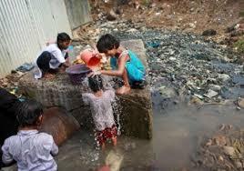 Resultado de imagem para pobreza em são paulo