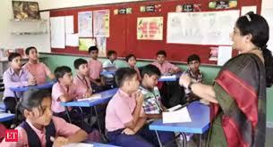 Coronavirus: All UP govt school students of classes <b>1 to 8</b> to get ...