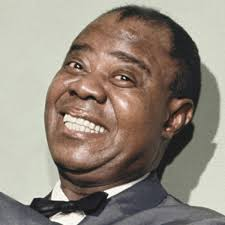 louis armstrong   trumpet player  singer   biography com