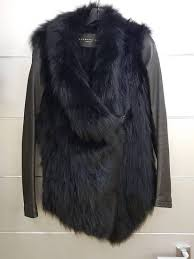 Купить <b>куртку Barbara Bui</b> за 28500 руб. в интернет магазине ...