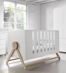 <b>Кроватка</b> 140x70 <b>Micuna Swing Big</b> в 2019 г. | Детская мебель ...