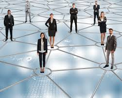 steps to implement your networking strategy launched careers you have developed your networking strategy