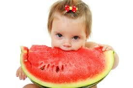 Resultado de imagem para alimento infantil