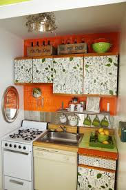green kitchen york my brother in law paulo needed some help with a very outdated kitchen