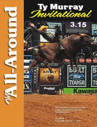all around jun by western sports publishing issuu all around 2014