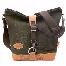 messengercool bags cool cru gear