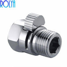 Popular <b>Rolya</b> Faucet-Buy Cheap <b>Rolya</b> Faucet lots from China ...