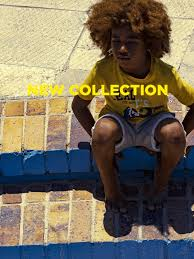 Children's Fashion | IKKS <b>Summer 2019</b> Lookbook | IKKS <b>Boys</b> and ...