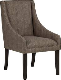 formal dining room chairs design arm chair dining room quality contemporary formal dining room arm chai