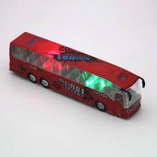 <b>Feichao</b> 1:50 <b>Diecast</b> Cars Metal Model Car Toys <b>Alloy</b> Bus <b>Toy</b> with ...