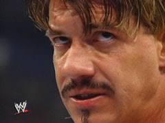 Eddie Guerrero's Promo Images?q=tbn:ANd9GcTLmRUI3cAqLadWo34QsyApKAHFCunUCBYD1_UarRUir7D2D72IHQ