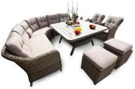 <b>Мебель из искусственного</b> ротанга - скидки до 40%. Заходите!