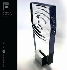 FiFi Awards — Википедия
