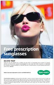 valid specsavers voucher codes for hotukdeals