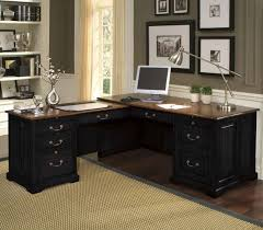 home office l shaped home office desk19 whalesharkfilms with regard to home office table for alluring home office