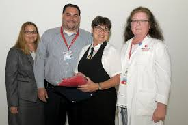 employees of the month earn honors stony brook medicine hope williams dietary aide in the department of retail and food services employee of the month for
