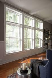 door patio window world:  ideas about vinyl replacement windows on pinterest window replacement bow windows and siding installation