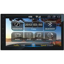 <b>Автомагнитола Swat</b> 2din <b>Universal 7</b> TouchPad купить в Киеве ...