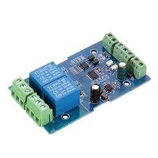 Semiconductors & Actives | Product Categories | Alexnld.com