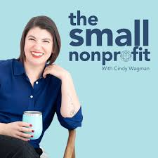 The Small Nonprofit