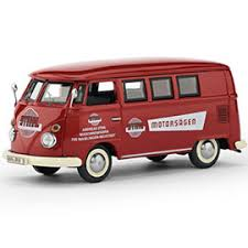 <b>VW T1</b> from 1955 -