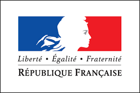 Αποτέλεσμα εικόνας για republique francaise