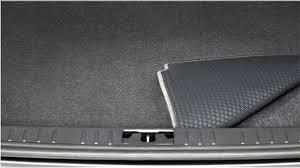 30721955 <b>Коврик багажника текстильный</b> S60 II купить в Москве ...