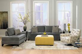 yellow and gray bedroom: room living design ideas gray bedroom design dddfaee gray bedroom design white grey bedroom also gray bedroom design dddfaee interior picture yellow living room