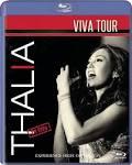 Thalia Viva Tour [Blu-Ray]
