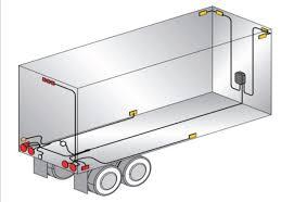 similiar semi truck trailer wiring diagram keywords wire trailer wiring diagram 7 pin trailer wiring diagram 7 way trailer