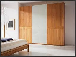 how to add a closet in your bedroom awesome bedroom furniture design with brown oak awesome white brown wood