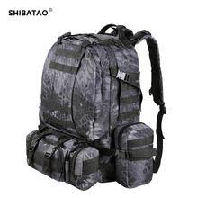 <b>tactical backpack</b>, <b>tactical backpack</b> Suppliers and Manufacturers at ...