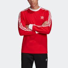 Купить мужские <b>футболки</b> в интернет-магазине adidas