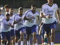 "342 Best <b>Paulo</b> Dybala ""<b>la joya</b>"" images in 2019   Football, Soccer ..."