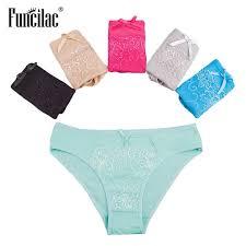 <b>Lace</b> Bikinis For <b>Girls</b> Coupons, Promo Codes & Deals 2018 | Get ...