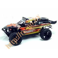 <b>Радиоуправляемая</b> модель <b>Багги HSP Lizard</b> BB 4WD RTR (б-к ...