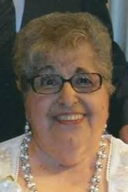 Maria Stella Testa obituary photo - 2835105_o